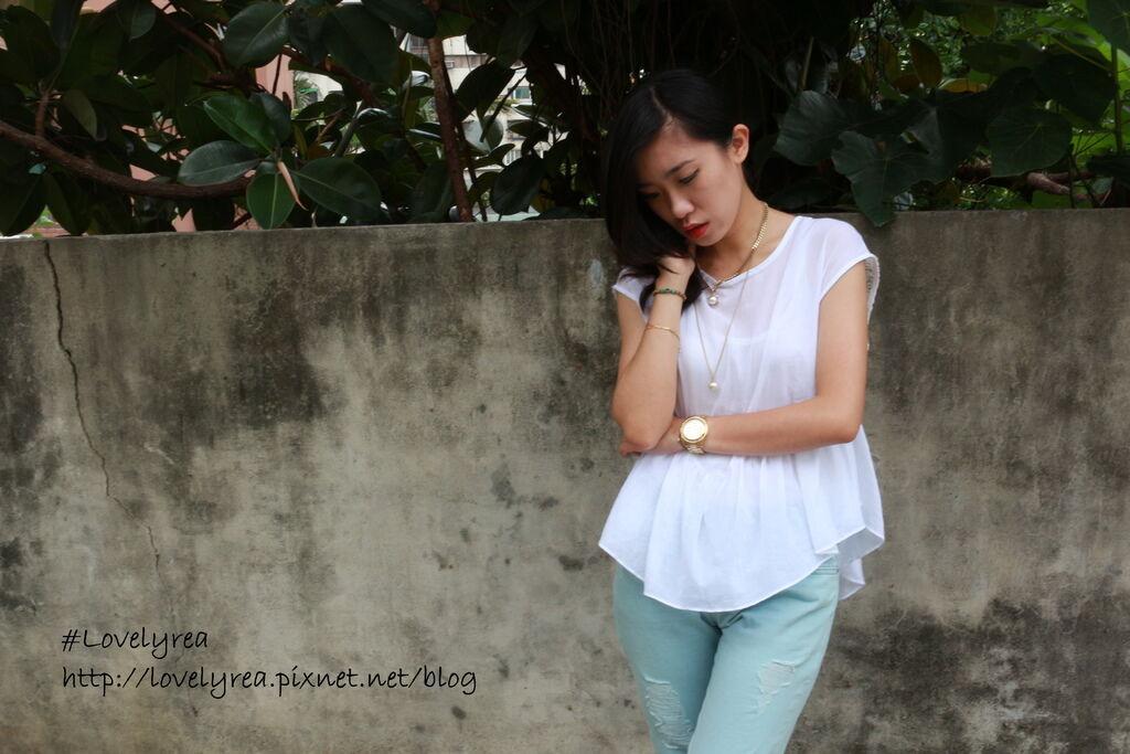 白上衣 (6)