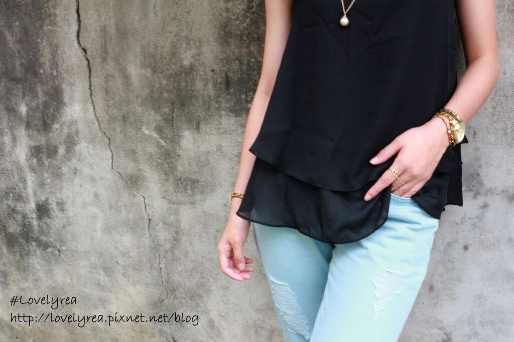 黑上衣 (5)