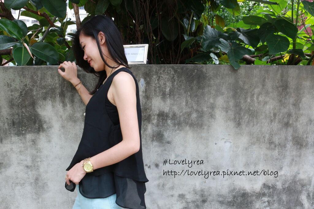 黑上衣 (12)