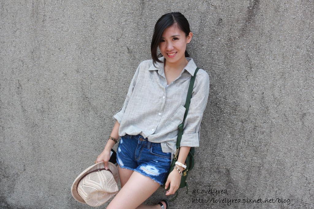 織紋襯衫 (11)