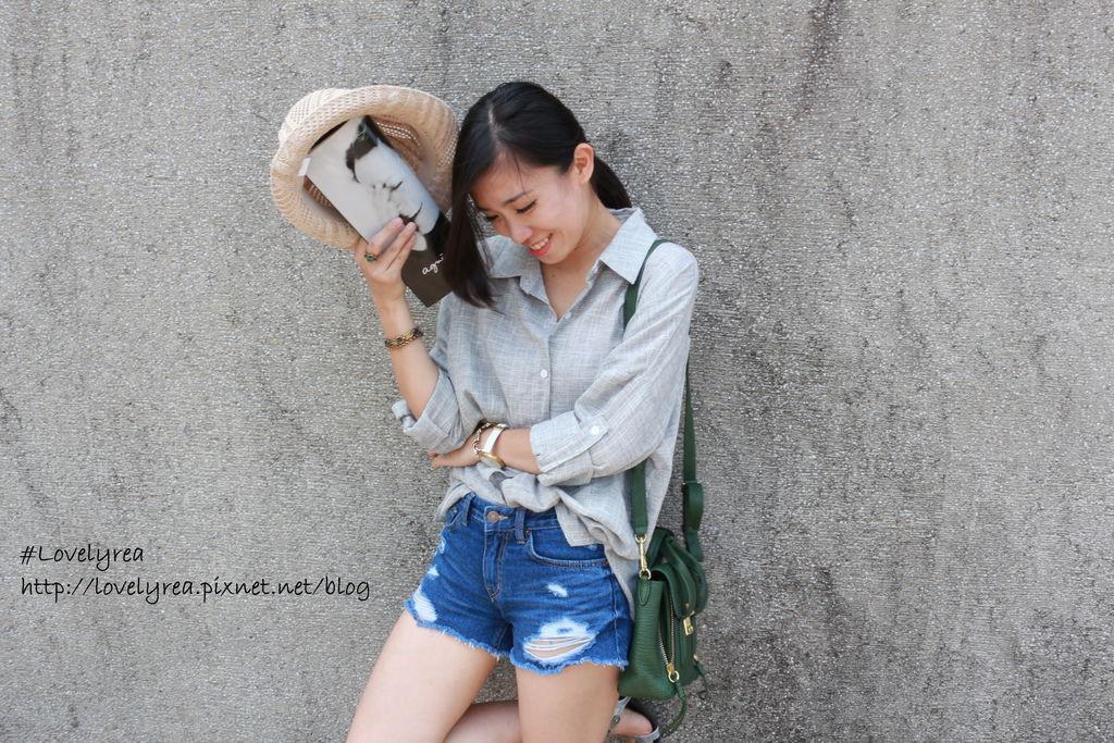 織紋襯衫 (12)