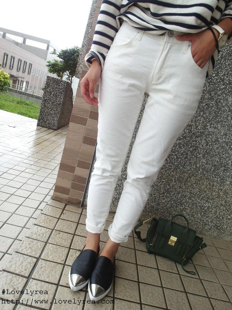 B-白色 (5)