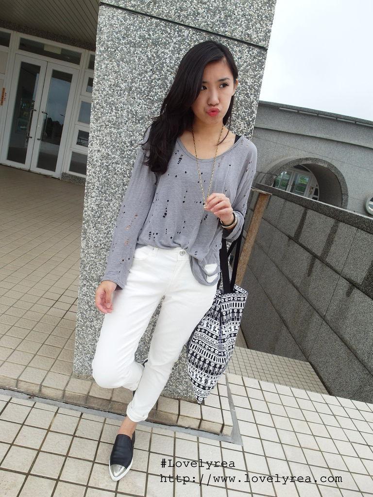 B-白色 (16)
