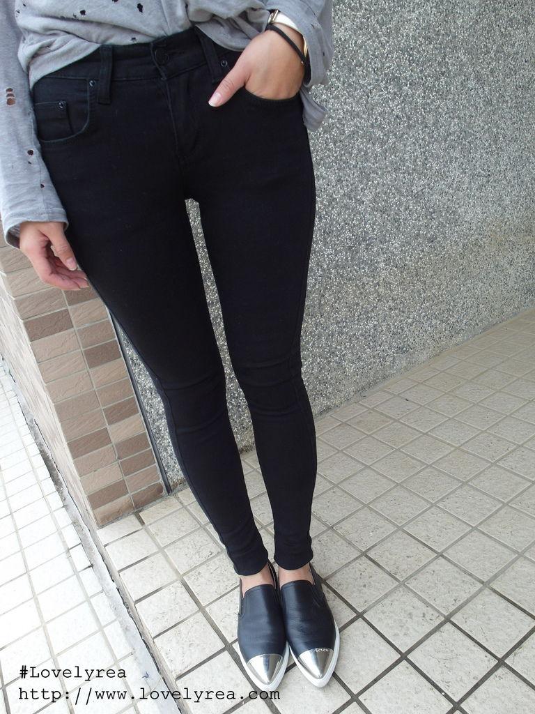 904黑色 (3)