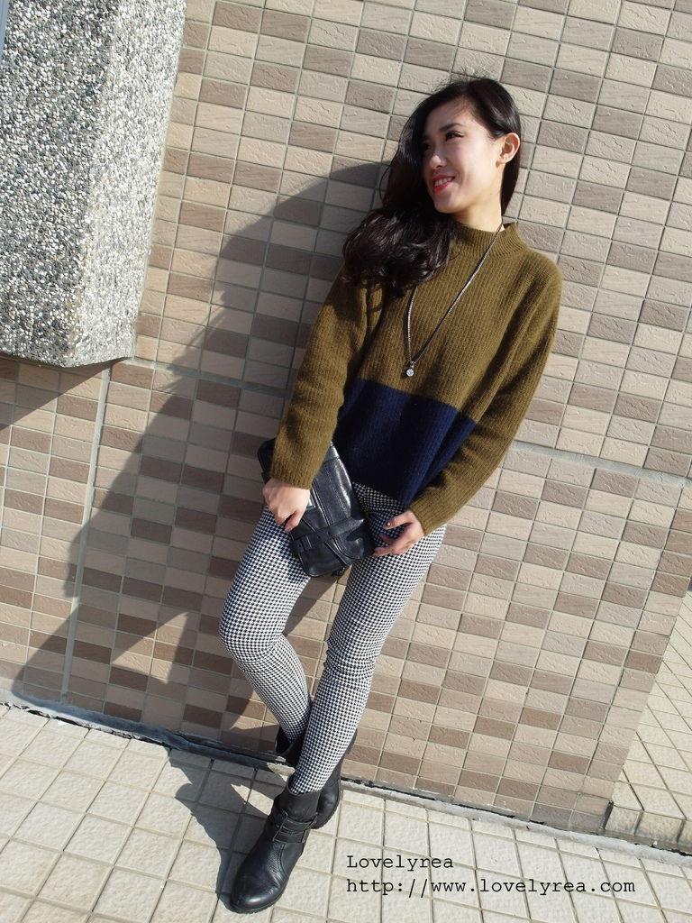 SAM_2953