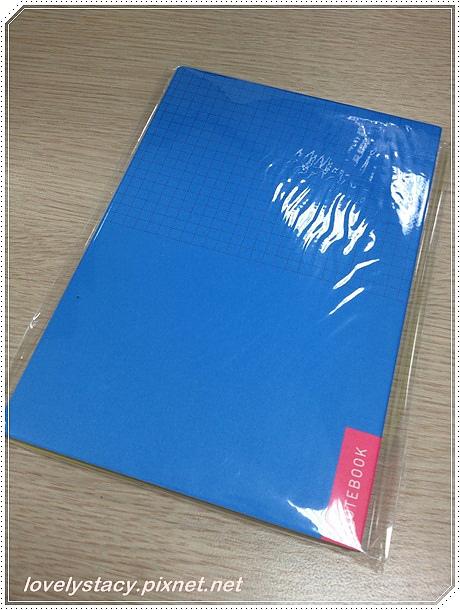 IMG_20121012_4