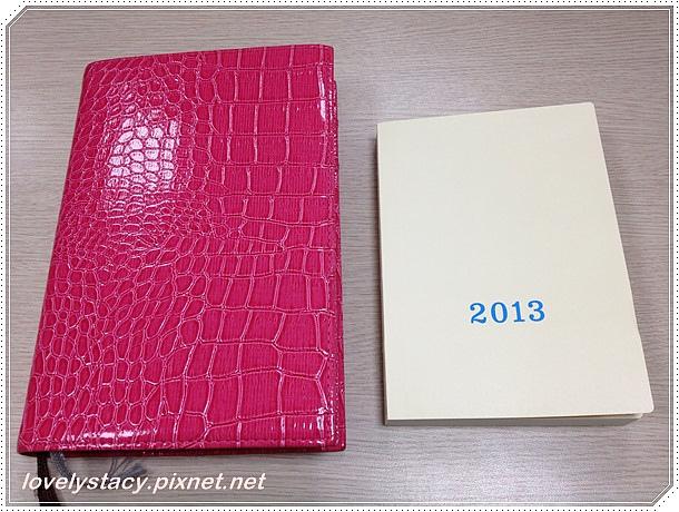 IMG_20121012_21