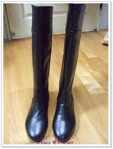 黑色長靴.jpg