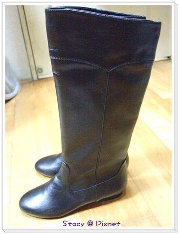 黑色長靴 (1).jpg