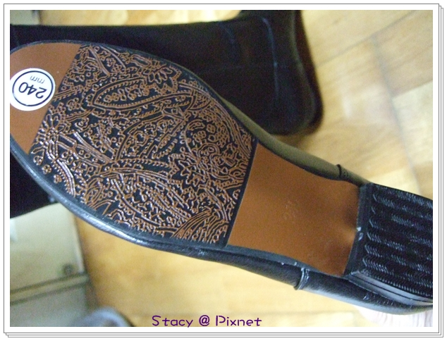 黑色長靴 (2).jpg