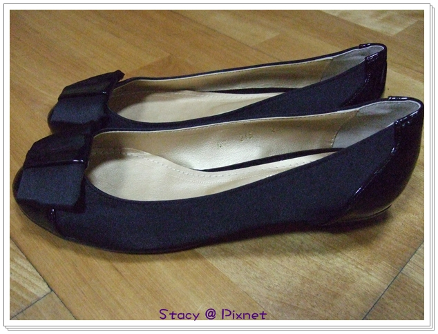 黑色娃娃鞋 (1).jpg