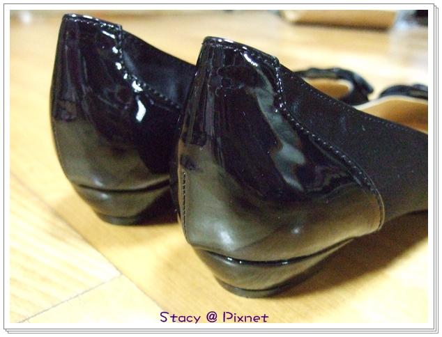 黑色娃娃鞋 (3).jpg