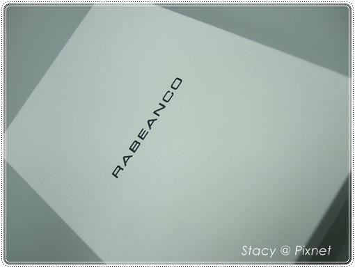 Rabeanco皮夾.JPG