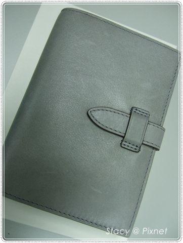 Rabeanco皮夾 (2).JPG