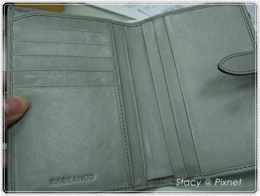 Rabeanco皮夾 (4).JPG