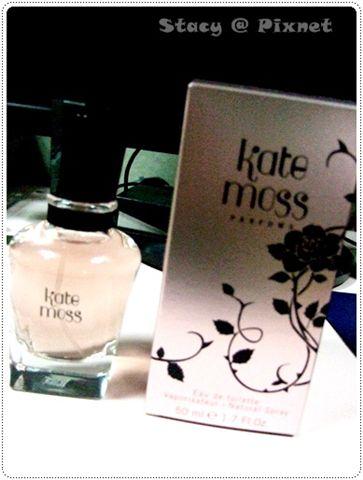 KATE MOSS 野玫瑰香水.jpg