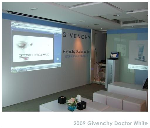 Givenchy座談會 (3).JPG