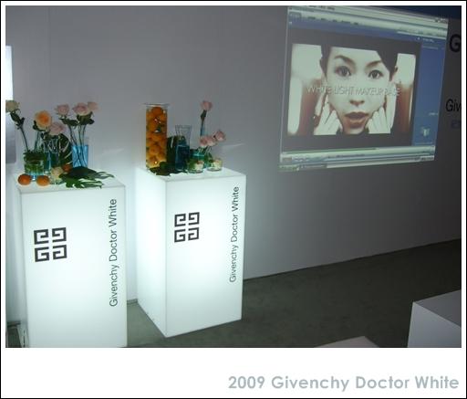 Givenchy座談會 (4).JPG
