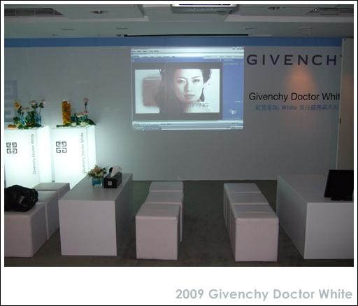 Givenchy座談會 (5).JPG