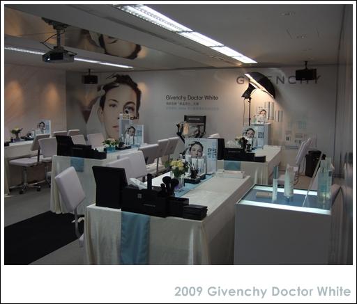 Givenchy座談會 (6).JPG