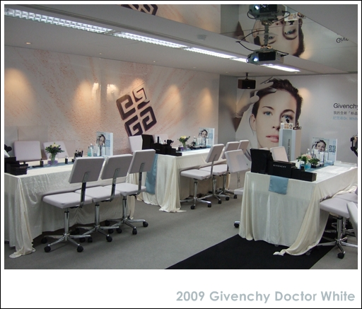 Givenchy座談會 (7).JPG