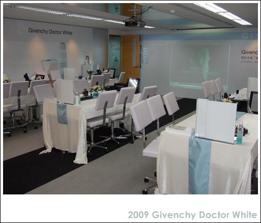 Givenchy座談會 (9).JPG