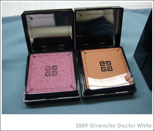 Givenchy座談會 (12).JPG