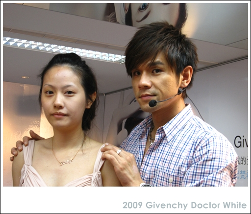 Givenchy座談會 (18).JPG