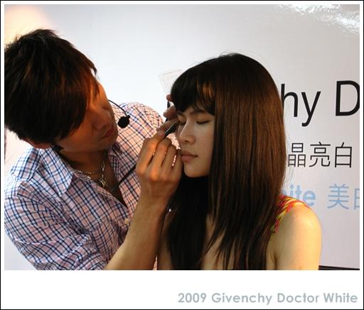 Givenchy座談會 (19).JPG