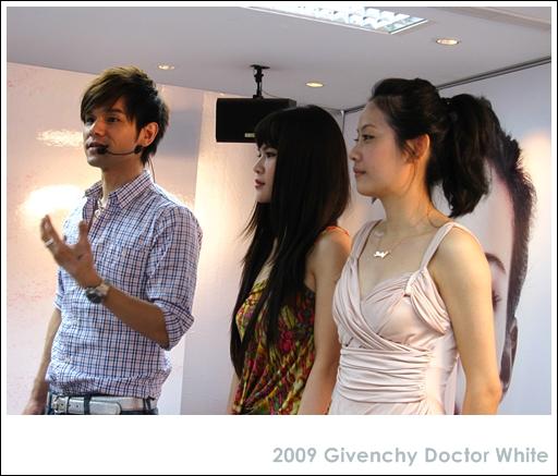 Givenchy座談會 (20).JPG