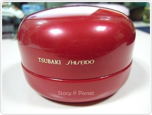 TSUBAKI (4).jpg