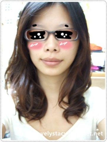 莉婕造型凝露 (24)-1.JPG