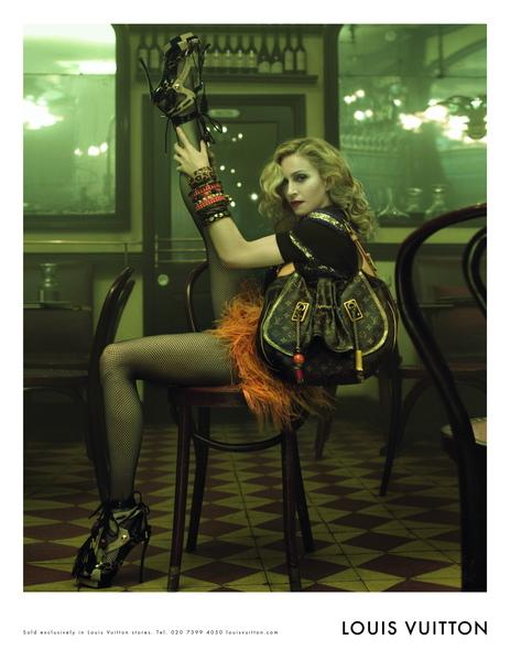 Madonna for LV_1.jpg