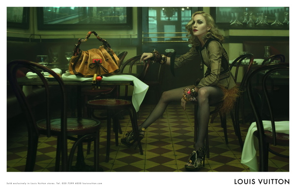Madonna for LV_2.jpg