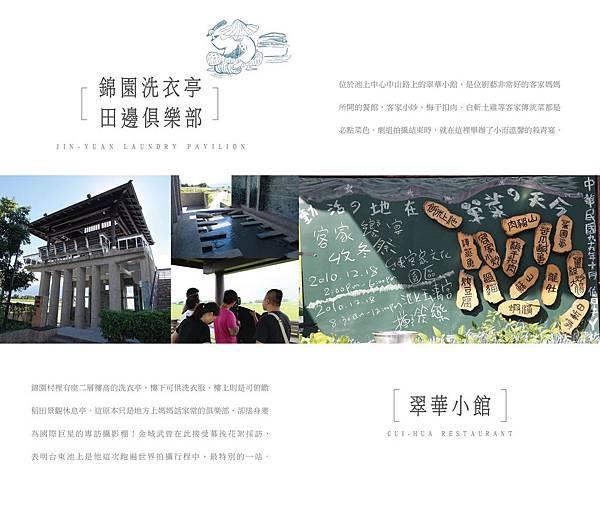 0820-2_長榮 台東池上 DM FA02-07