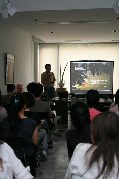 劉維公演講2.JPG