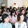 劉維公演講3.JPG