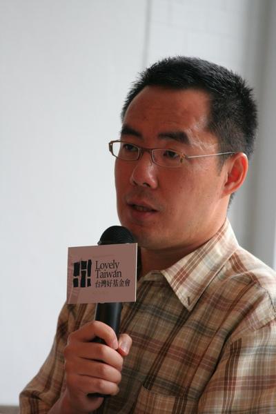 劉維公獨照.JPG
