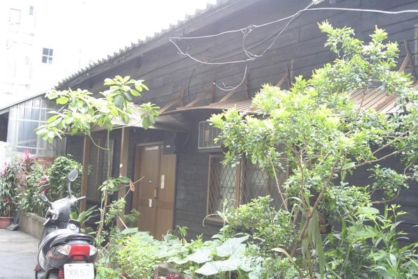 日式老房子.JPG