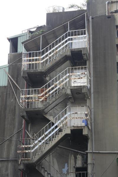 建築.JPG