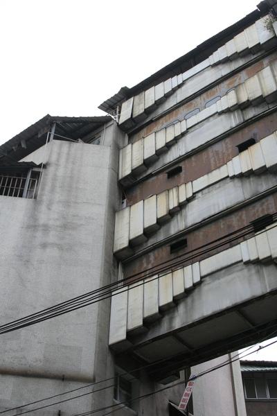 銜接樓梯.JPG