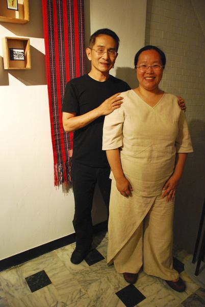 7-8 林懷民與尤瑪對談在台灣好-9.jpg