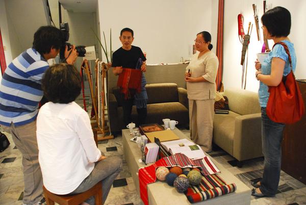 7-8 林懷民與尤瑪對談在台灣好-4.jpg