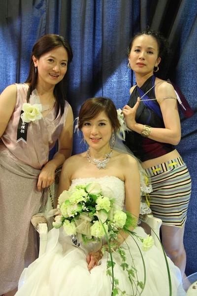 970703女仨的婚事.jpg