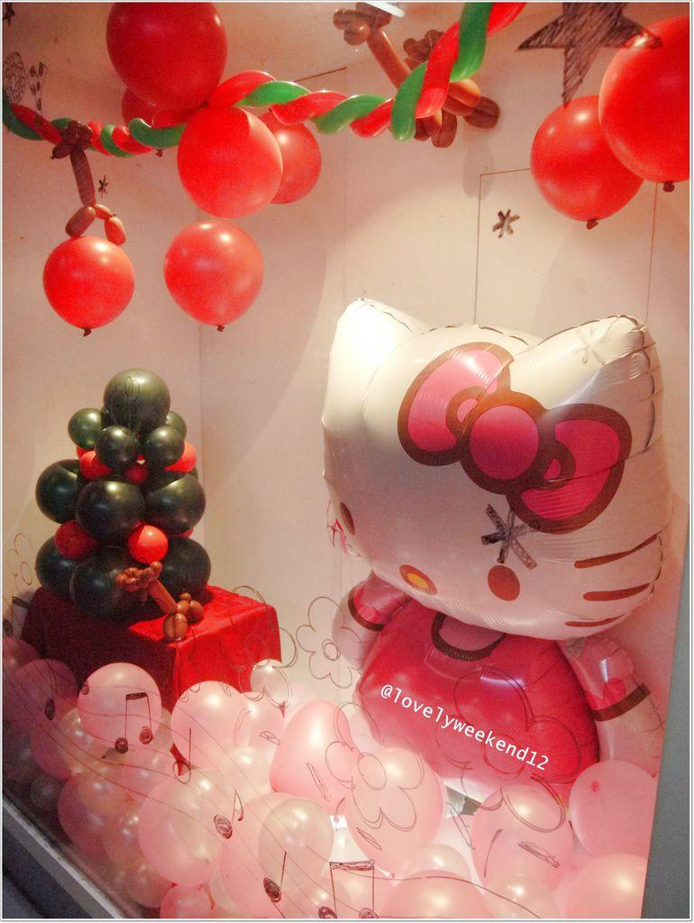 台中氣球博物館-24