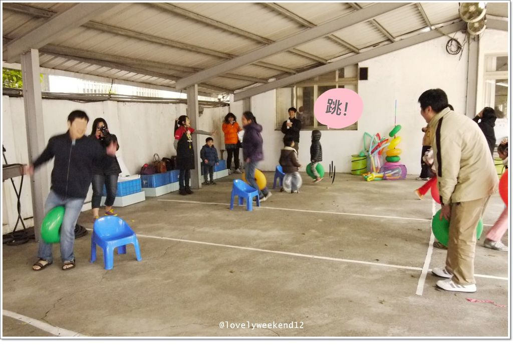 台中氣球博物館-04