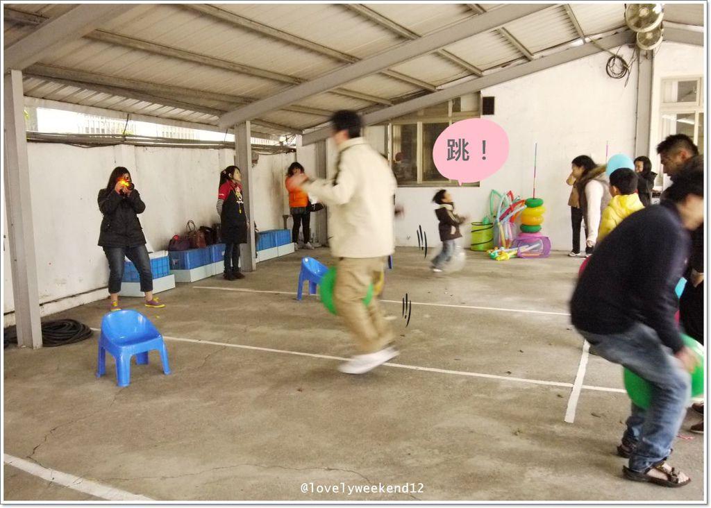 台中氣球博物館-05