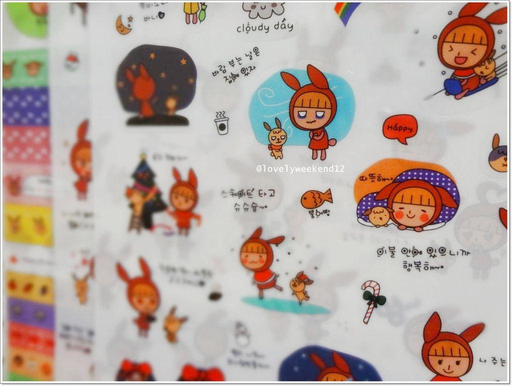 韓國貼紙-wannathis-01