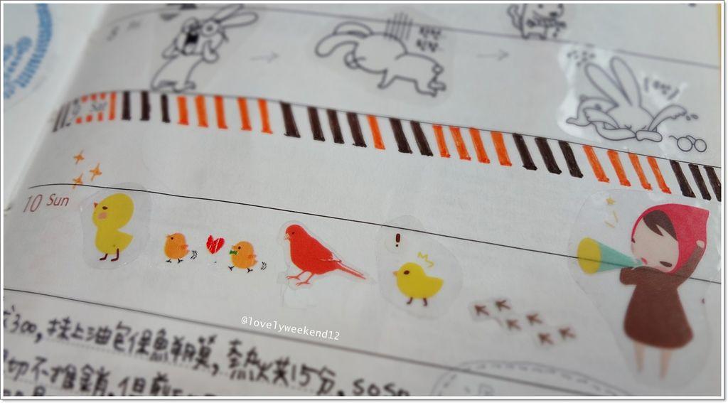 3月日記事-09