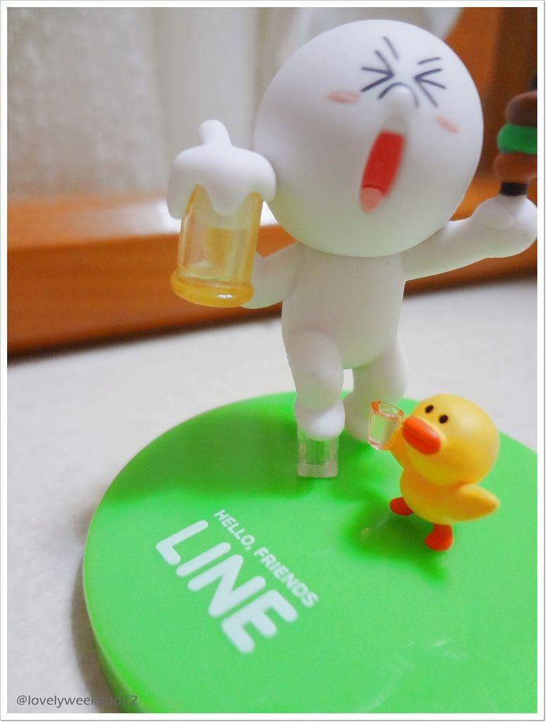 LINE公仔-12